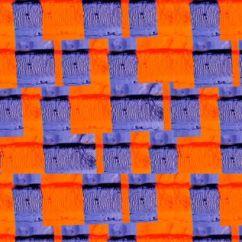 """© Cerebella Design """"Closeup, of Pattern"""""""